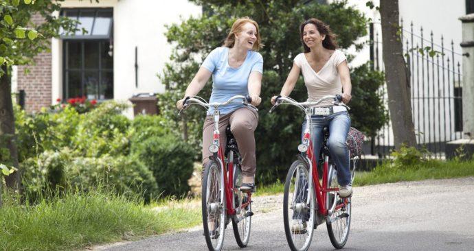 fietstocht_planner