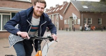 jongen_fietsstad