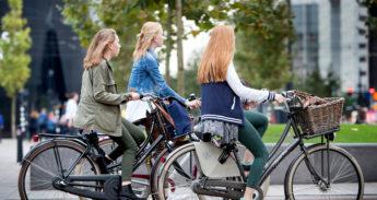 fietsen_rotterdam_wordlid