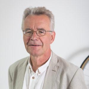 Bert Warmelink
