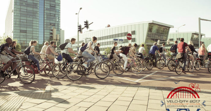3_bikenomix