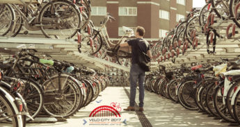 4_urban planning