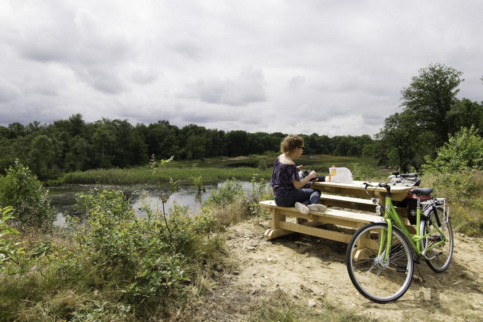 Bokrijk13_picknicktafel De Teut