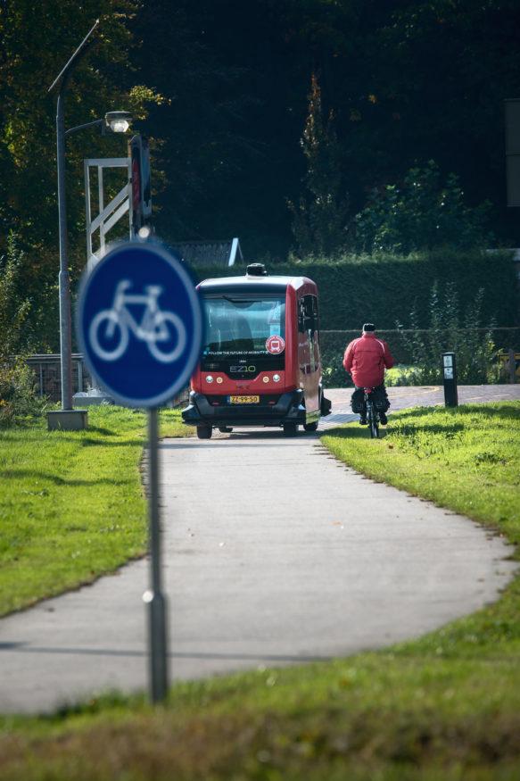 sparidaens-bus-11