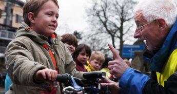 fietsschool_docentworden_1691
