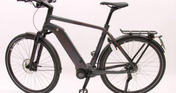 test zeven speed pedelecs fietsersbond. Black Bedroom Furniture Sets. Home Design Ideas
