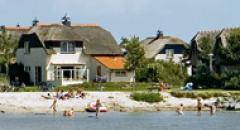 ledenvoordeel-resort-makkum
