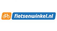 ledenvoordeel-fietsenwinkel.nl