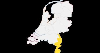 provincie-limburg