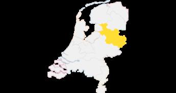 provincie-overijssel
