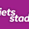 Fietsstadverkiezing 2018-placeholder
