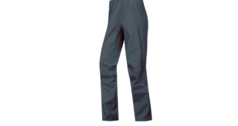 Gore Tex active pants