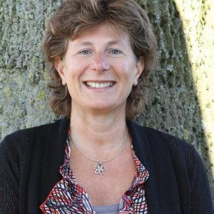 Silvia Lit