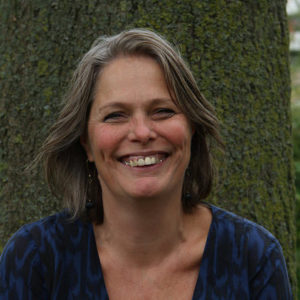 Leonie de Vries
