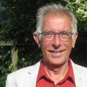 Henk Zandvliet