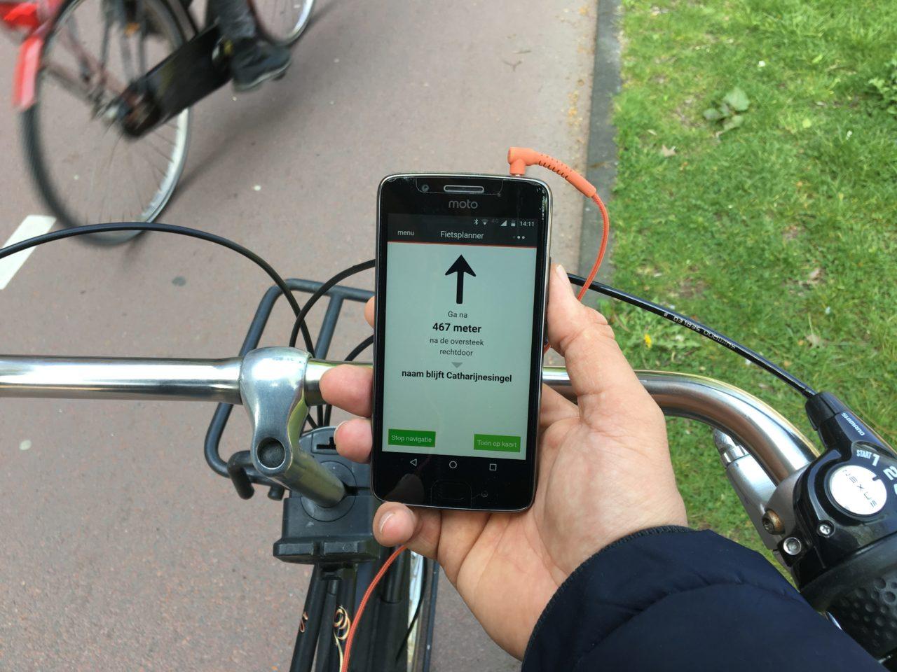 routeplanner_navigatie1