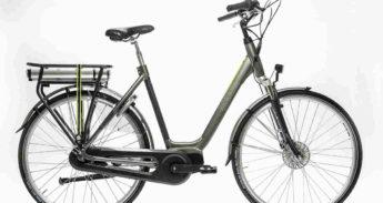 Bikkel Ibee Dynamic 1