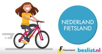 fietsen-2017-facebook-v1-2-002