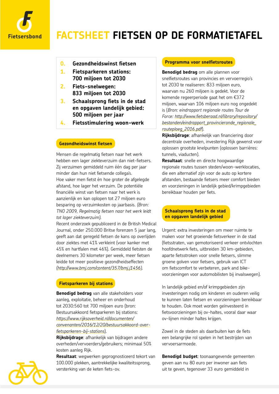 factsheet-fietsen-op-de-formatietafel-pag1