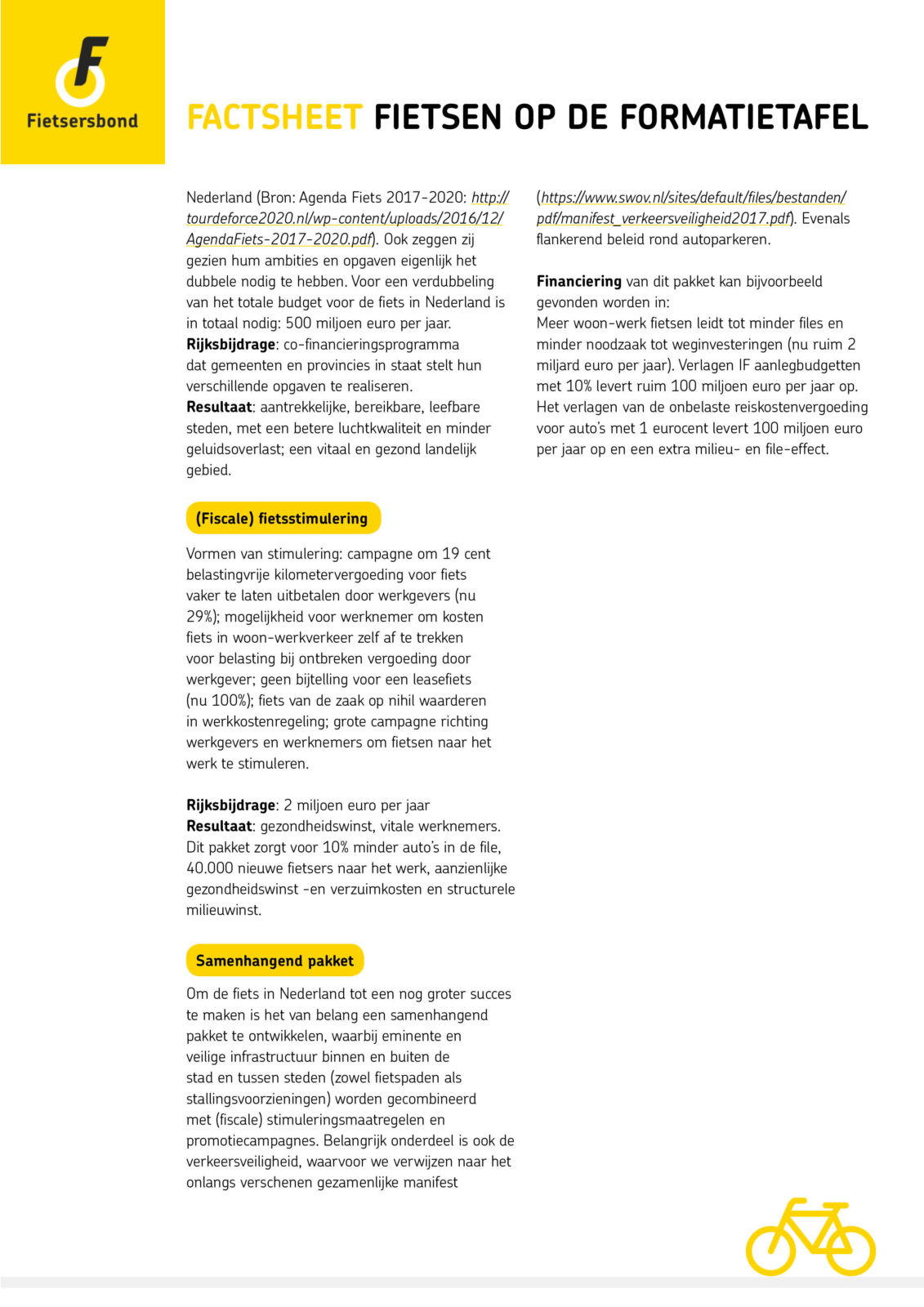 factsheet-fietsen-op-de-formatietafel-pag2aangepast