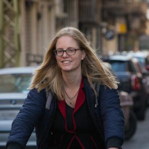 Jannie Schipper