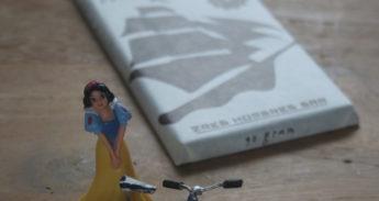 chocoladeverkopers-fiets-sneeuwwitje