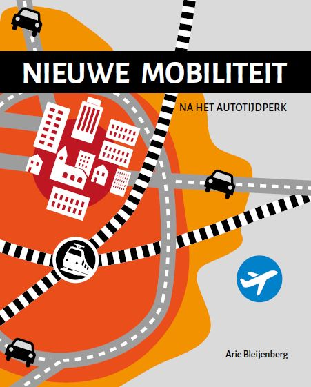 Cover-Nieuwe-mobiliteit