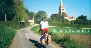 overlijdensbericht_clemens_sweerman