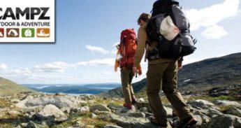 campz-campz-ist-der-fuehrende-outdoor-online-versand-in-europa