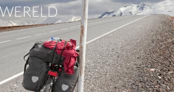 Header-Marica-Weg-van-de-Wereld