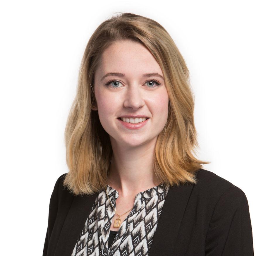XTNT-adviseur Kirsten van Merwijk