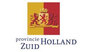 provincie-zuid-holland-640×375