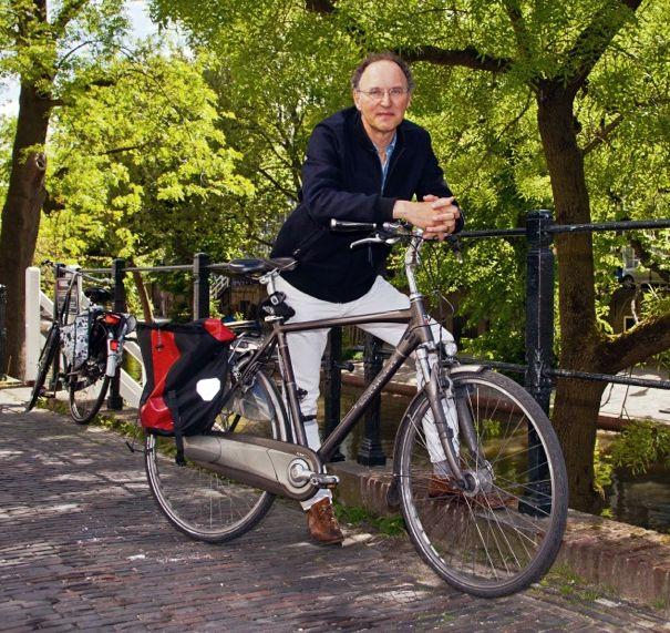 54-Hugo-van-der-Steenhoven_MG_8336-FemkeHoogland-003