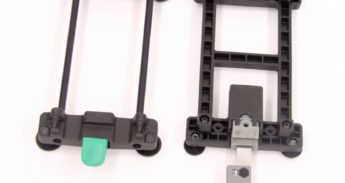 adapters_snapit_MIK_web