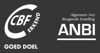 cbf_en_anbi