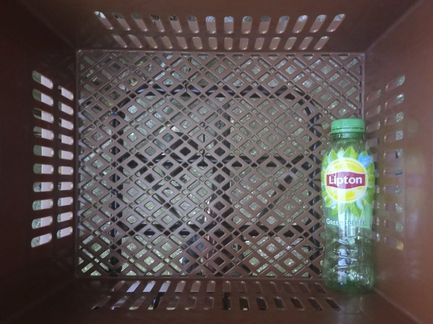 Lipton-Green-Ice-tea-23-november-2018