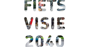 visiecover