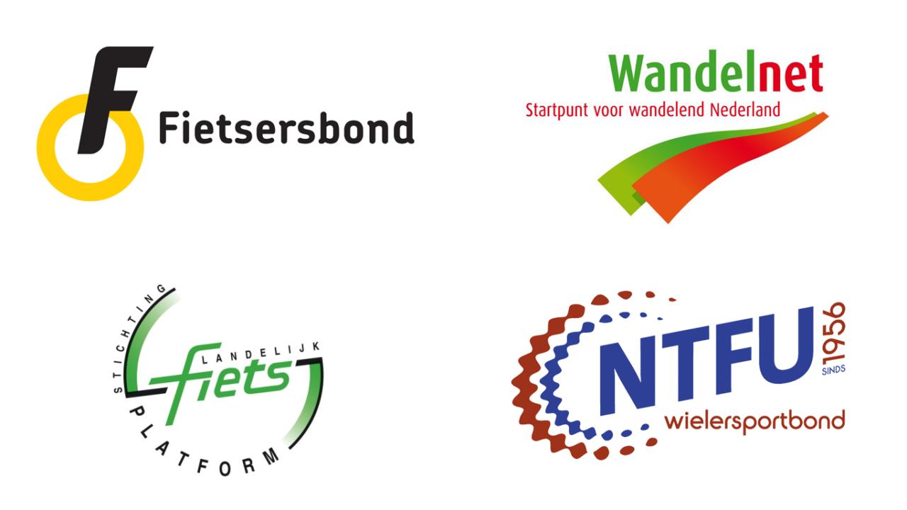 logos_afsluitdijk