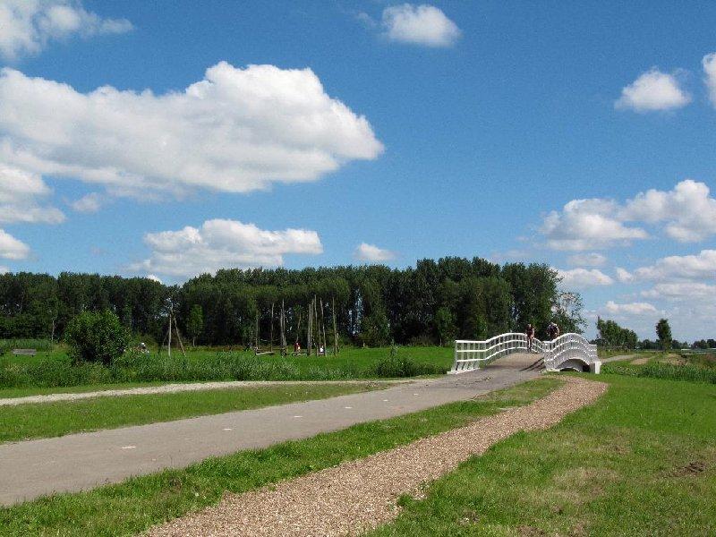 20120722_Brug_bij_Weg_en_Land