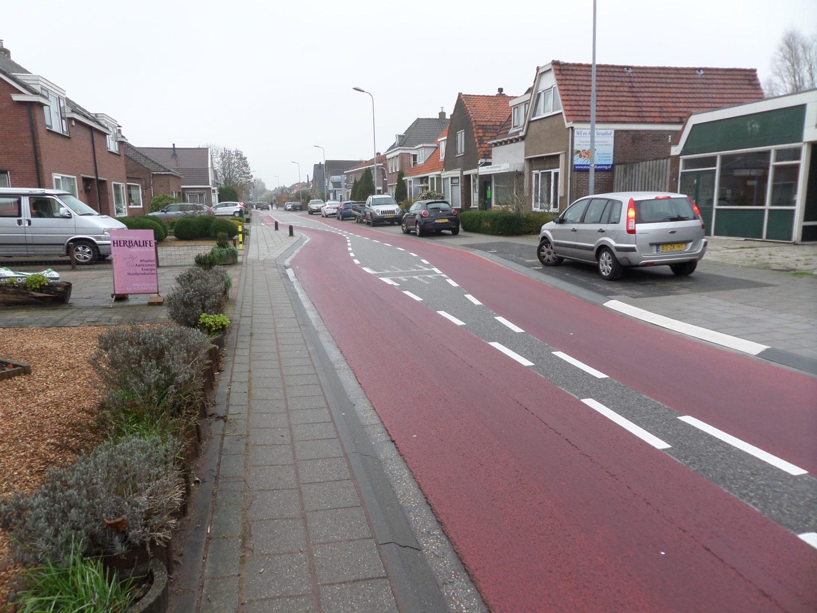 Oostzaan-Kerkbuurt2