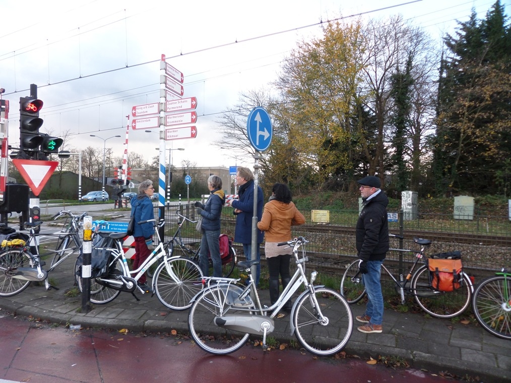 burgemeester-fietstocht-twitter1