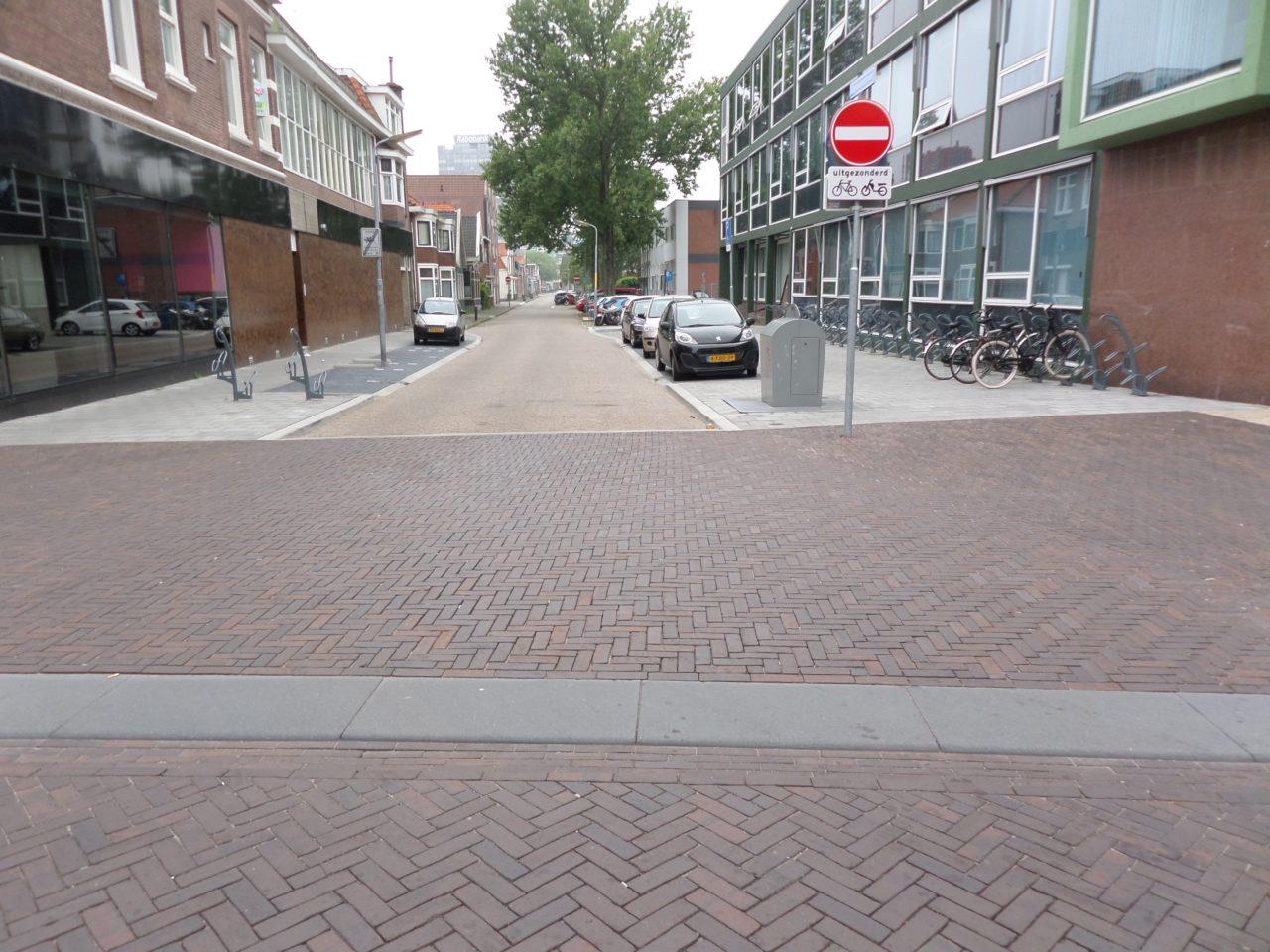 Wzijde-30-Zeemansstraat-3