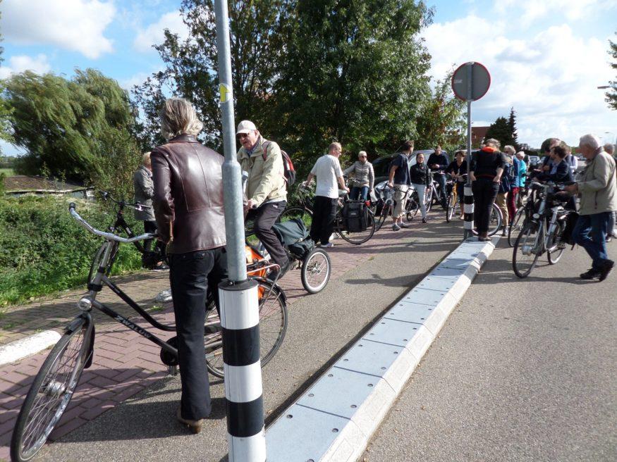 westzanerdijk-wegversmalling-ledenbijeenkomst