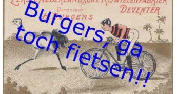 Knipsel-burgers-ga-toch-fietsen