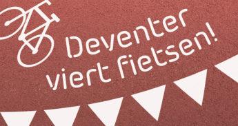 2354-Middelen-Deventer-viert-fietsen-Online-foto3
