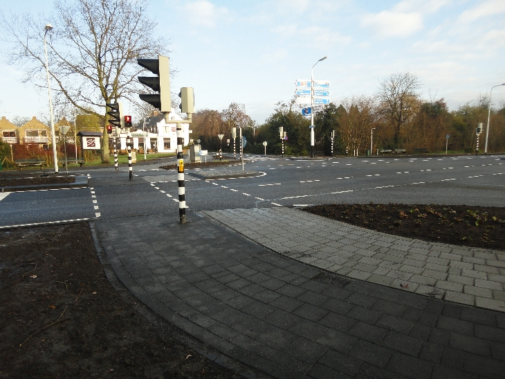 Nieuwe_kruising_Burgh-Haamstedea
