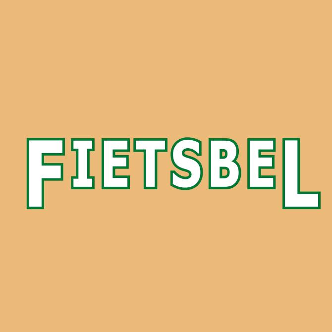 Fietsbel