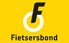Fietsersbondlogo-op-geel-kort