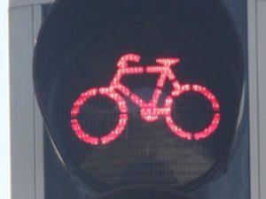 stoplicht-rood