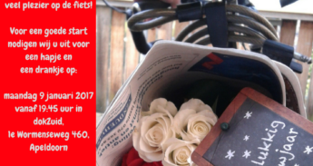 Fietsersbond-Apeldoorn-2017-def